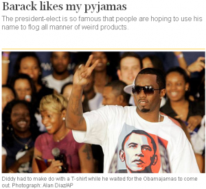 guardian.co.uk Barack article